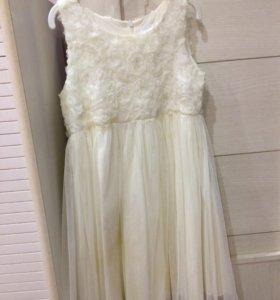 Платье фирмы Lady Diamond