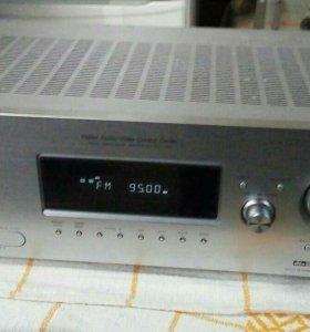"""Ресивер """"Sony""""STR-DG500"""