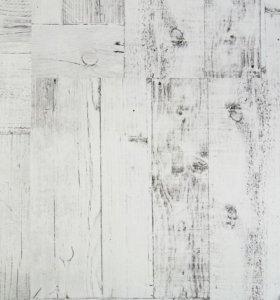 Фото фон белые доски