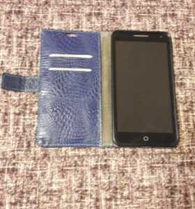 Alcatel one touch pop 3 5025d 5,5