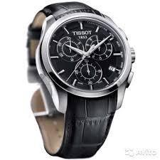 Наручные часы Mathey-Tissot Retro