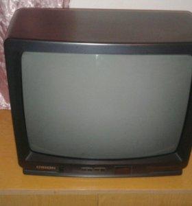 Продаю Телевизор ORION