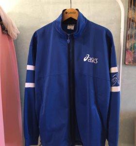 Куртка спортивная «олимпийка»