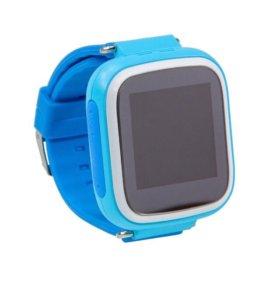 Детские умные часы ProLike