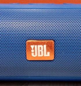 Jbl charge 2 mini