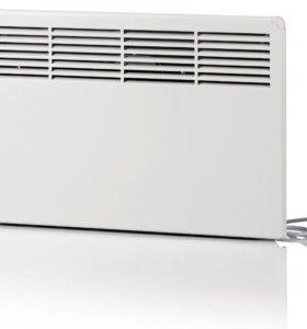 Конвектор электрический Ensto Beta 1000 Вт