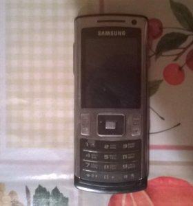 Телефон SAMSUNG SGH-U800