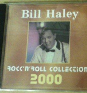 CD-DA.Сборники.Rock-n-Rol