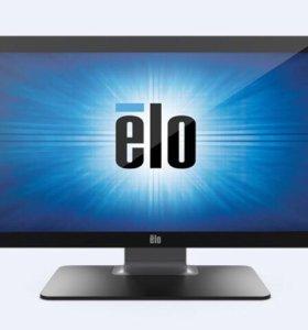 Монитор ELO ET3202L