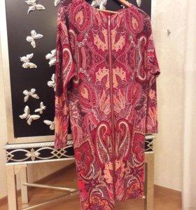Нарядное платье на Новый Год