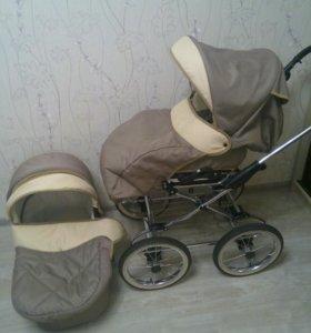 Детская коляска Норд Лайн