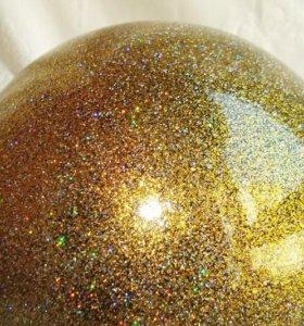 Мяч F.I.G для художественной гимнастики