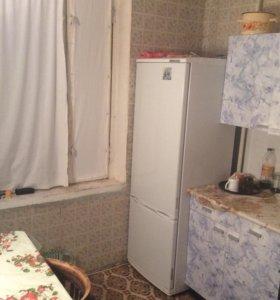 Комната, 6 м²