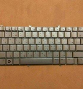 Клавиатура для ноутбука HP Pavilion dv5