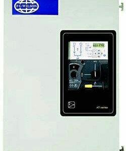 Автомат ввода резерва ATI250