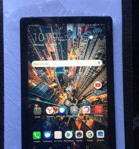 Huawei media pad 5 lite