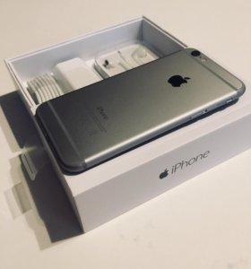 Телефон iPhone 5s,6,6s,7,7plus,8,x