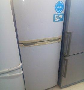 Самсунг ноу фрост холодильник