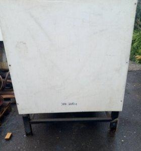 ХПЭ-500
