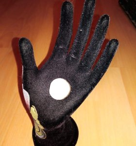 Рука для украшений