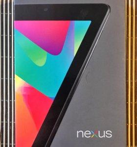 Asus Google Nexus 7 3G 32GB