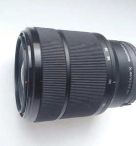 Sony FE 28-70mm OSS