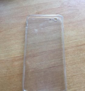 Чехлы iPhone 6 Plus