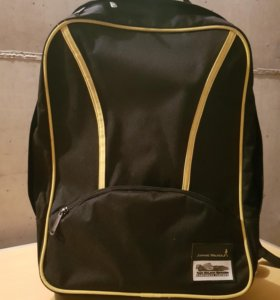 Рюкзак на колесиках Johnnie Walker