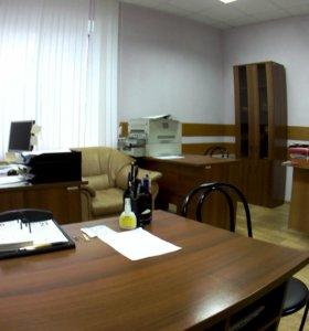 Продажа, помещение свободного назначения, 22 м²