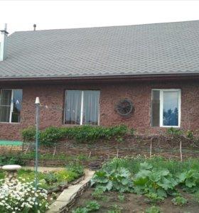 Дом, 102.5 м²