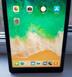 Срочно !!!! Apple ipad (2018)32 гб wifi