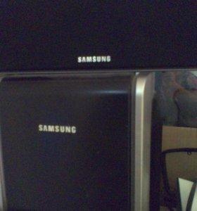 Домашний кинотеатр Samsung