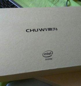 chuwi hi 10 pro