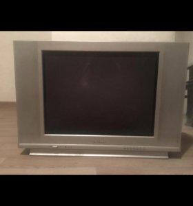 Телевизор Techno