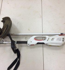 Электрический триммер Sterwins 1200-bc2