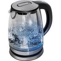 Новый чайникREDMOND RK-G167