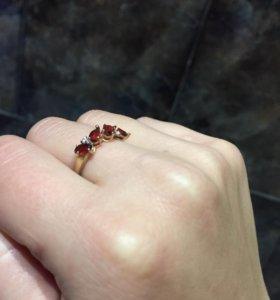 Золотое кольцо,срочно