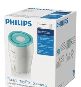 Увлажнитель воздуха Филипс 2000 HU 4801