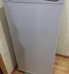 Морозильная камера для заморозки