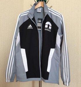 f032704634ca Мужская спортивная одежда в Краснодаре - купить одежду для спорта ...