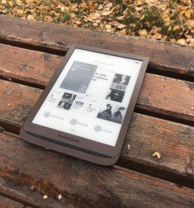 Pocketbook 740
