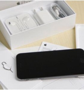 iPhone 6 (ИДЕАЛ)