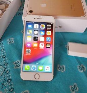 Айфон 6 16гб Белый