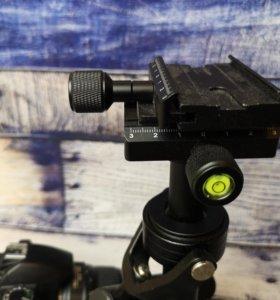 Стабилизатор для зеркальноо фотоаппарата