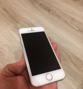 Айфон 5+