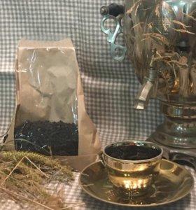 Иван-чай (по другому кипрей)