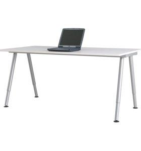 Письменный стол икеа Galant 160х80