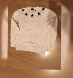Свитер Givenchy 56 размер