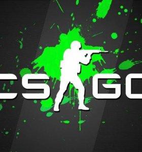 Калибровка аккаунта в cs:go; DOTA 2; Call of Duty