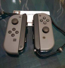 Joy Con для Nintendo Swich
